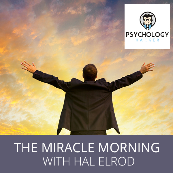 PHP 1 | The Miracle Morning