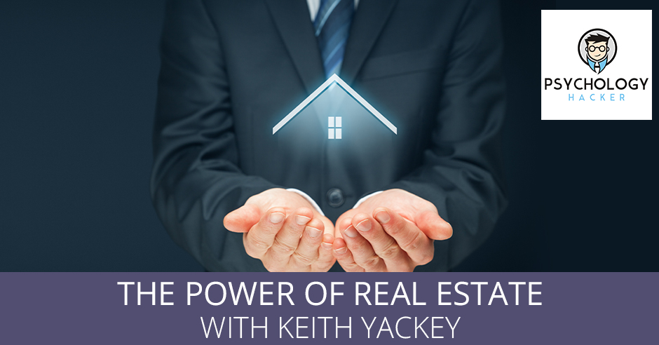 PHP 7 | Power Of Real Estate